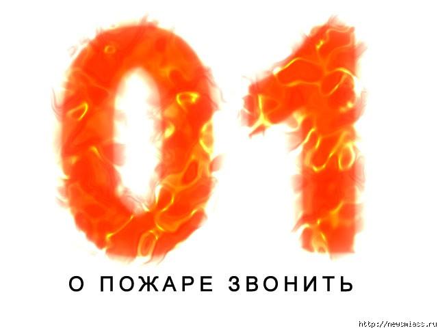 пожарная служба 01 картинки